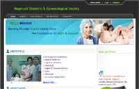 Nagercoil Obstetric & Gynecological Society