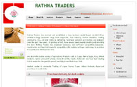 Rathna Traders