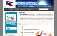 Sarika Engineering